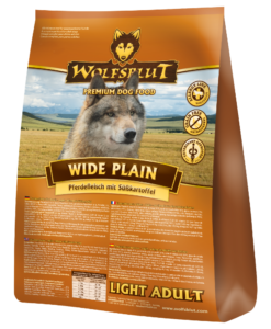 WidePlainLight